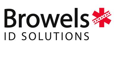 Browels
