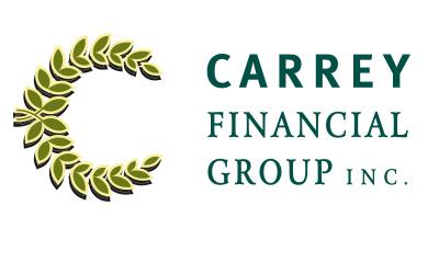 Carrey Financial Group