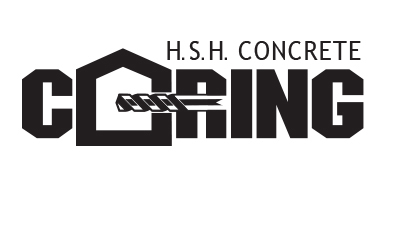 HSH Concrete Coring