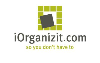 iOrganizit.com