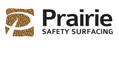 Prairie Safety Surfacing