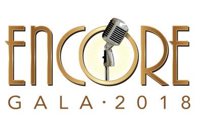 Encore 2018