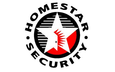 HomeStar Security