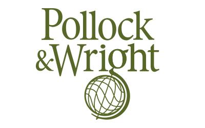 Pollock & Wright