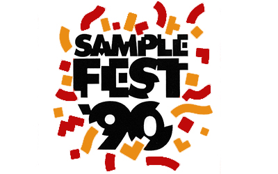 Sample Fest