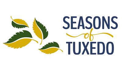 Seasons Of Tuxedo