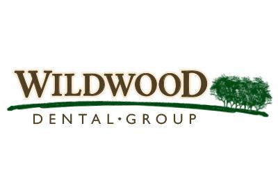WIldwood Dental