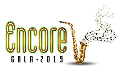 Encore Gala 2019