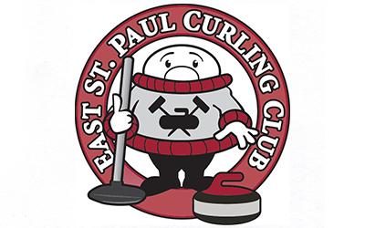 East St Paul Curling Club